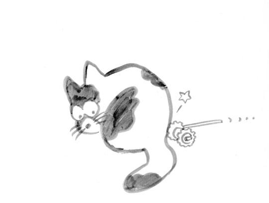 sketch459.jpg