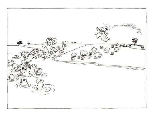 sketch466.jpg