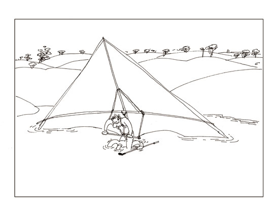 sketch467.jpg