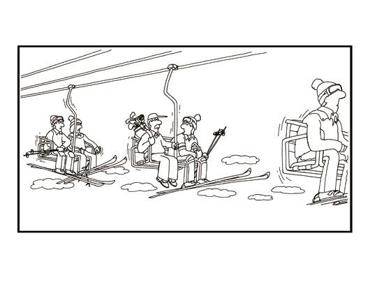 sketch468.jpg