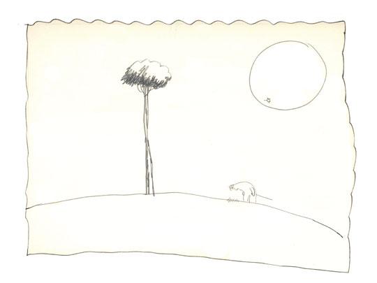 sketch471.jpg