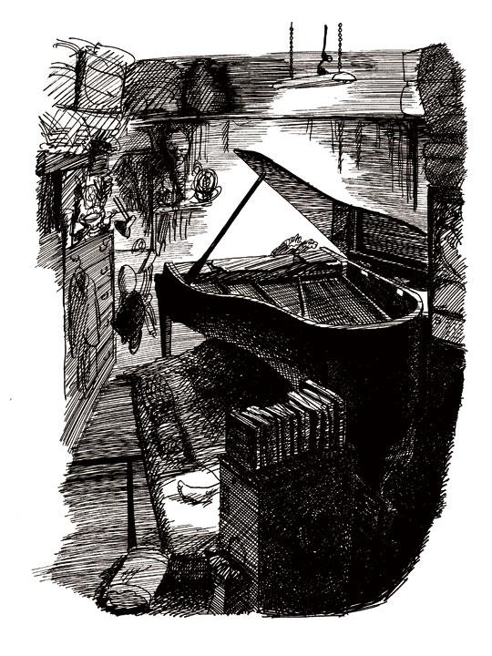 sketch473.jpg