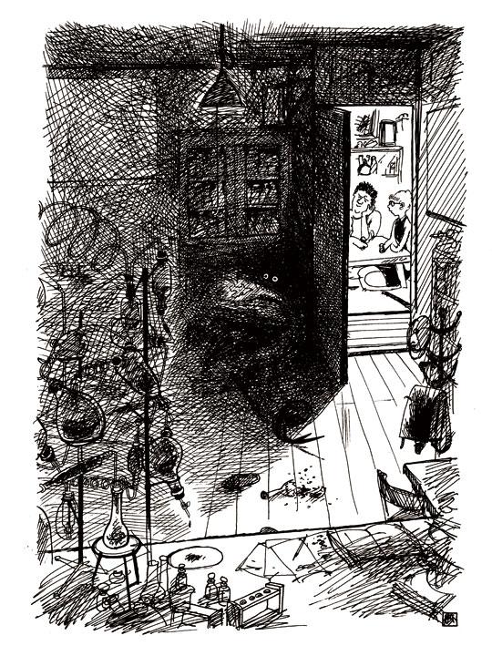 sketch474.jpg