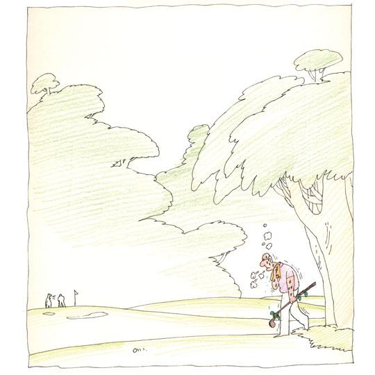 sketch483.jpg