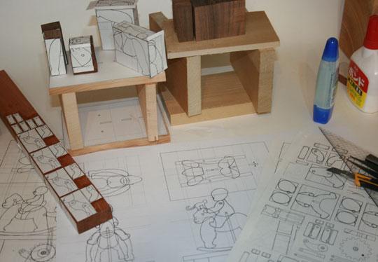 timber3.jpg