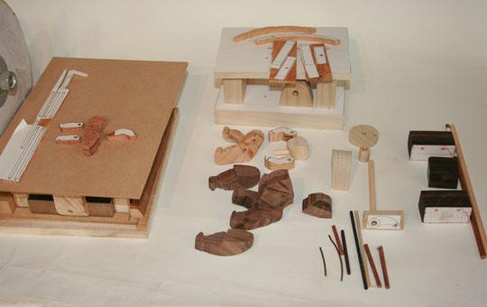 timber6.jpg