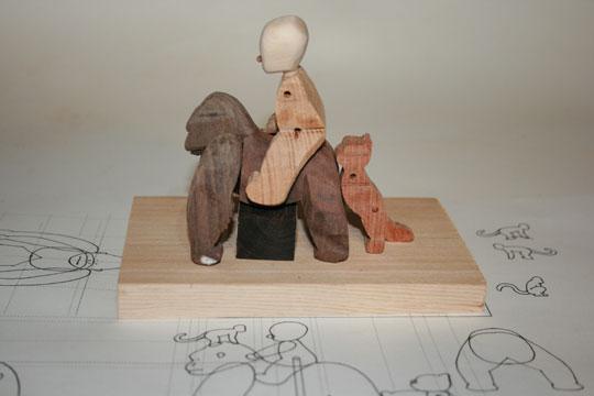 timber7.jpg